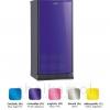 ตู้เย็น MITSUBISHI MR-18GA สี ม่วง ( PP )
