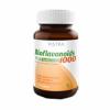 Vistra Bioflavonoids Plus Rutin 1000mg. 30 Tabs