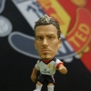 PRO762 David Beckham