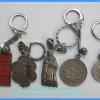 พวงกุญแจเก่า สภาพดี จากญี่ปุ่น