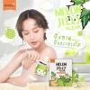 Melon Jelly Klear by Ami Skincare เจลลี่เมล่อน ฉีกกฎความขาว ส่ง 70 บาท