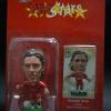 PRO1814 Fernando Torres