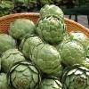 อาติโช้ค - Artichoke Green Globe