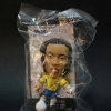 PRO890 Ronaldinho
