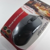 mouse oker ms-32 ps/2