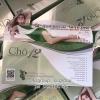 Cho12 ลดน้ำหนัก โช ทเวลฟ์ สูตรใหม่ ราคาพิเศษจำหน่าย โช ทเวลฟ์ Cho12 ของแท้ 100%