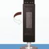 Pre-sale New Tower heater Big LCD ฮีทเตอร์ทรงสูง จอใหญ่ ตั้งอุณหภูมิและเวลาได้พร้อมส่าย