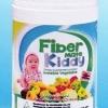 Fibermate Kiddi ไฟเบอร์เมท คิดดี้ ไฟเบอร์สำหรับเด็ก ใยอาหารสำหรับเด็กที่ไม่ชอบทานผัก