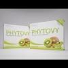 Phytovy ผลิตภัณฑ์เสริมอาหารไฟโตวี่