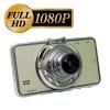 กล้องติดรถยนต์ G600 vs กล้องติดรถยนต์ G1W
