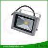 ไฟ LED Flood light DC12V 20W ใช้สำหรับโซล่าเซลล์