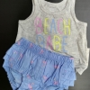 OLD NAVY size 0-3M