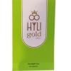 Hyli Gold ไฮลี่ โกลด์ 30 แคปซูล