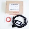สาย link Mitsubishi F940 / F930 / F920 touch screen USB-FX232-CAB-1
