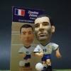 CG186 Zinedine Zidane