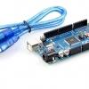 Arduino MEGA 2560 R3 ฟรีสาย USB