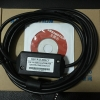สาย USB-XW2Z-200S-CV