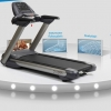 เครื่องลู่วิ่งไฟฟ้า สำหรับศูนย์ฟิตเนส Fitness X5 Light Commercial Treadmill 4.5HP