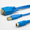 LINK CABLE PLC AB USB-1761-1747-CP3