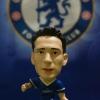 PRO1001 Frank Lampard