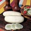 แตงกวาสีขาว ไวท์วอนเดอร์ - White Wonder Cucumber