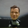 PL23 Mark Bosnich
