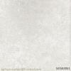SD502051 วอลเปเปอร์ติดผนัง อัลบั้ม นครสวรรค์