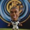 PRO012 Ronaldo