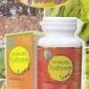 ไวต้าเซล โกลด์ Vitacel Gold ล้างสารพิษในตับ