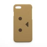 เคสโทรศัพท์มือถือน่ารัก cheero Danboard Case for iPhone 7