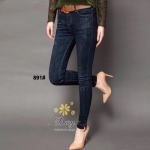 891 the best comfortable jeans by Hong kong