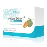 Amsel Melon Extract Plus Tomato Extract (Amsel SOD) แอมเซล เมลอน เอ็กแทร็ก พลัส 30 เม็ด ส่ง ems ฟรีค่ะ