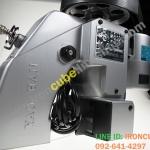 จักรเย็บกระสอบ ยี่ห้อ YAO HAN ไต้หวัน รุ่น N600-A-240W