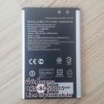 แบตเตอรี่ Asus Zenfone Selfie (ZD551KL)