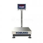 เครื่องชั่งน้ำหนักพิกัด 1000กิโลกรัม KOSUMO XK850