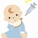 ราคาของวัคซีนเสริมสำหรับเด็ก แพงไหม