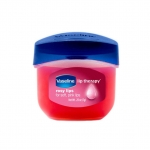 Vaseline Lip Therapy Rosy Lips 7g
