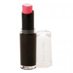Wet n Wild Lipstick - 968 Pinker Bell