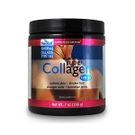 Neocell Super Collagen Powder Type1&3