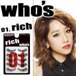 DECOLOG No.01 (rich)