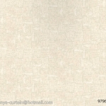 97962 วอลเปเปอร์ติดผนัง อัลบั้ม ระยอง