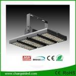 โคมไฟสปอร์ตไลท์ LED ไฟส่องเอนกประสงค์ 120W-160W