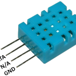 การใช้งาน Arduino Shield Ethernet W5100
