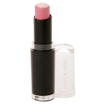 Wet n Wild Lipstick - 901B Think Pink