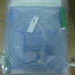 78-179-0200-1 ถุงดีท็อกซ์สีฟ้า (กลุ่มสุขภาพทางเลือก) ลัง*60ห