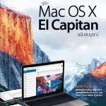 คู่มือ Mac OS X EI Capitan ฉบับสมบูรณ์