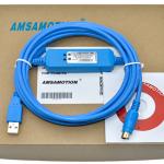 สายลิ้งค์ USB-DVOP1960