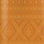 BD122-12 วอลเปเปอร์ติดผนังลายไทย อัลบั้ม รามอินทรา