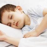 นอนกลางวันช่วยให้เด็กฉลาดเรียนรู้