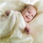 เทคนิครับมือเมื่อลูกน้อยมีอาการไม่สบายท้อง ท้องอืด ร้องกวนและแหวะนม